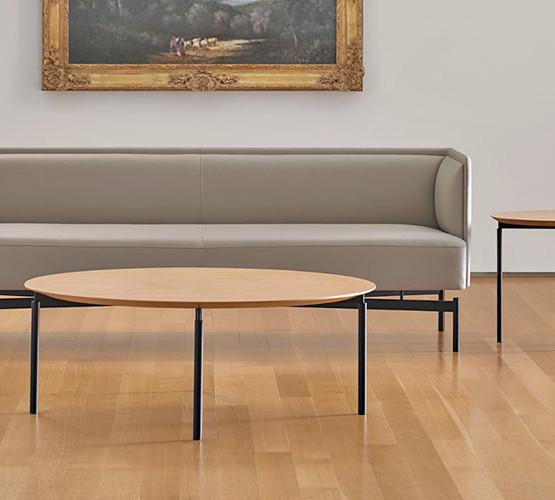 finale-sofa_12