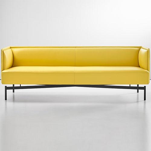 finale-sofa_f