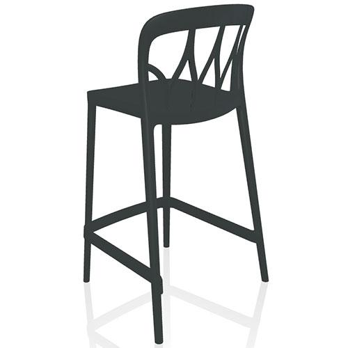 galaxy-outdoor-stool_01