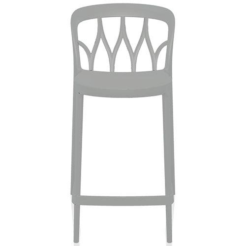 galaxy-outdoor-stool_02