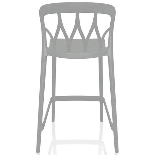 galaxy-outdoor-stool_03