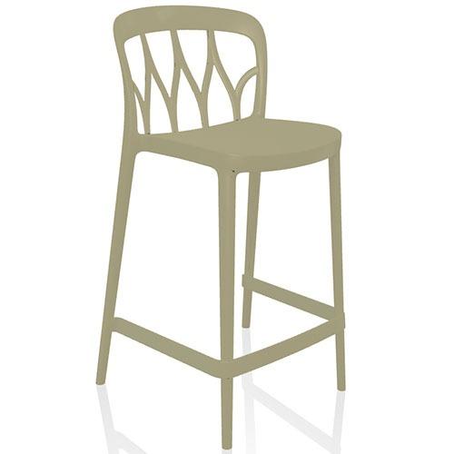 galaxy-outdoor-stool_04