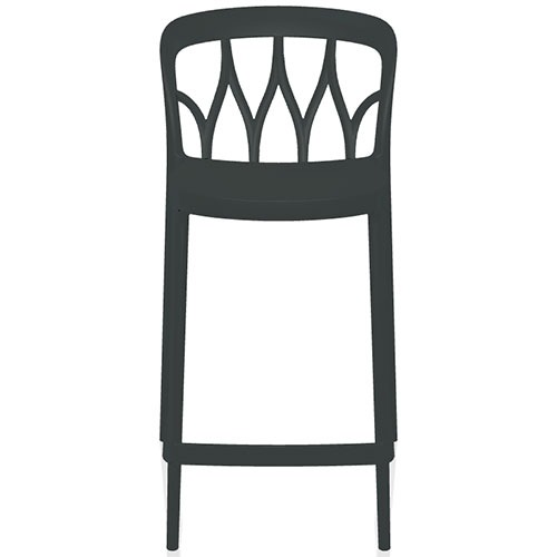 galaxy-outdoor-stool_07