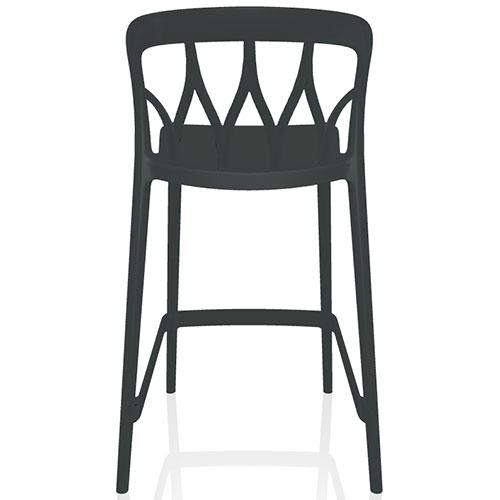 galaxy-outdoor-stool_09