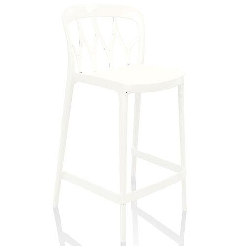 galaxy-outdoor-stool_10