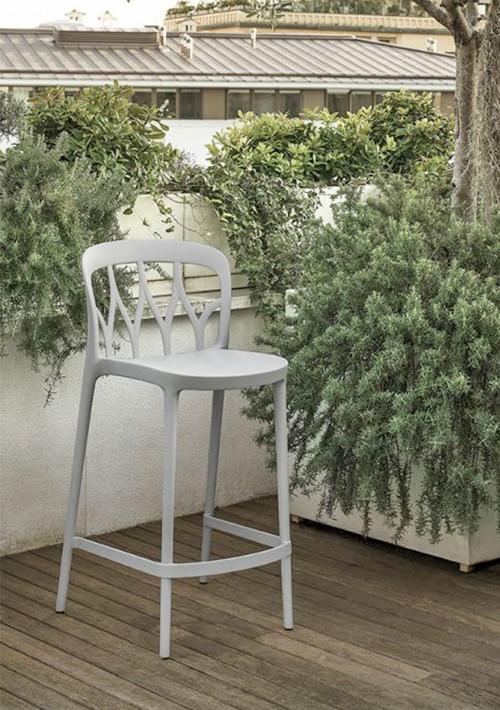 galaxy-outdoor-stool_11