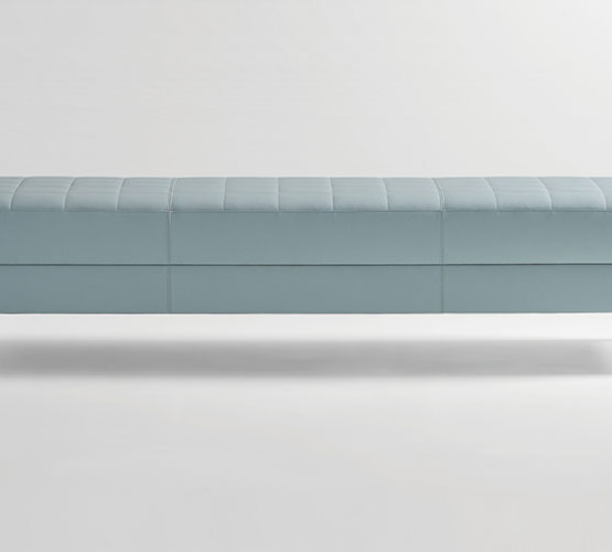 harmony-bench_03