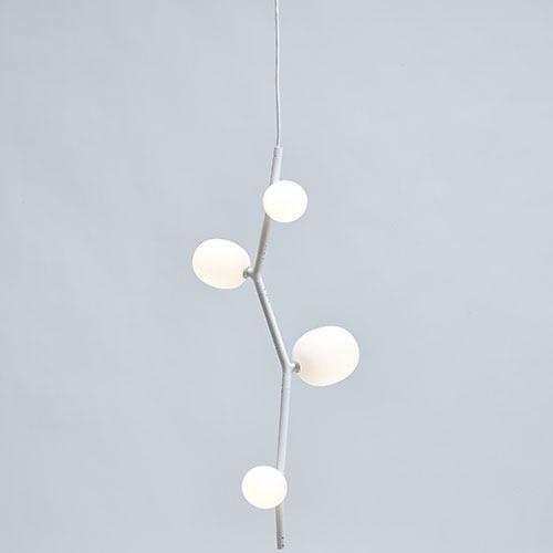 ivy-vertical-suspension-light_03