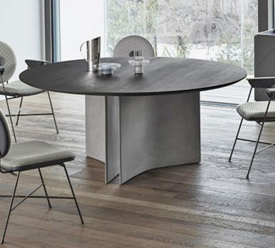 magnum-dining-table_01