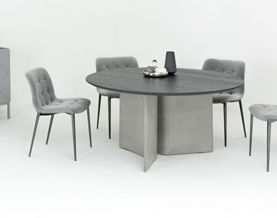 magnum-dining-table_07