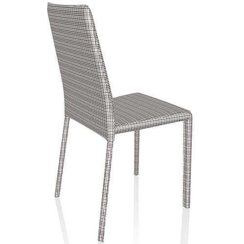 malik-chair_01