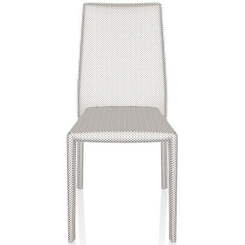 malik-chair_02