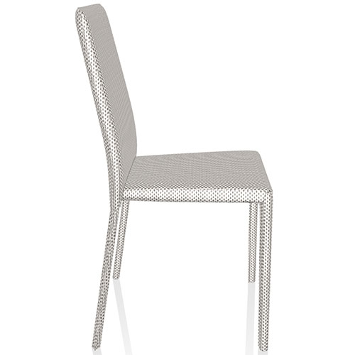 malik-chair_03