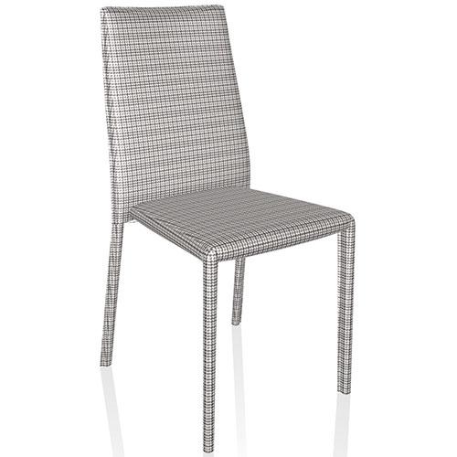 malik-chair_08