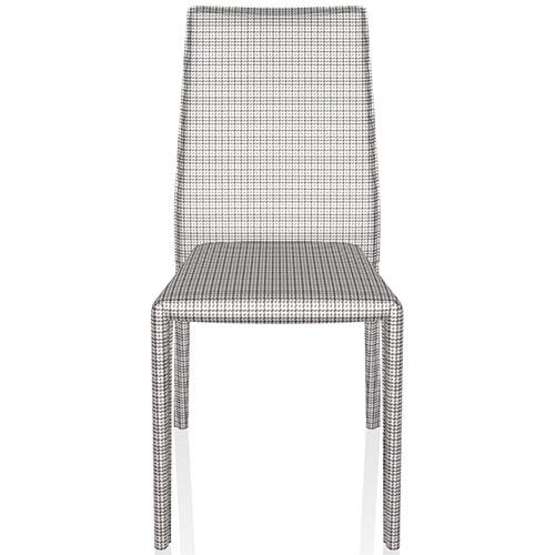 malik-chair_09