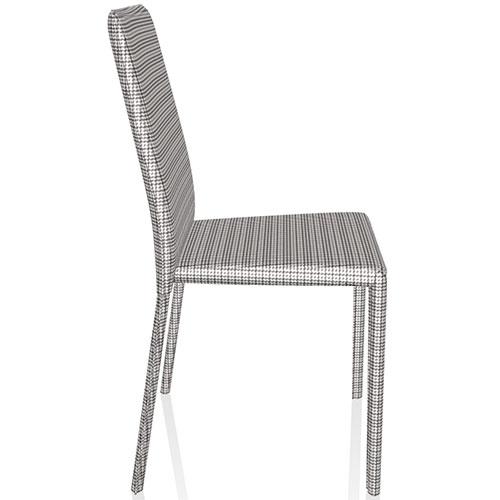 malik-chair_10