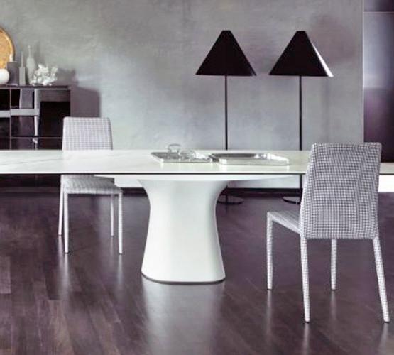 malik-chair_13