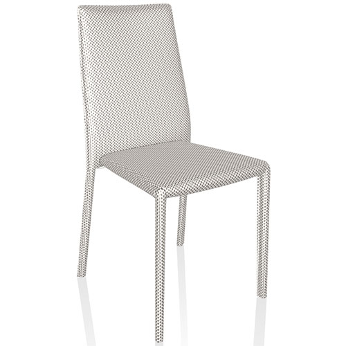 malik-chair_f