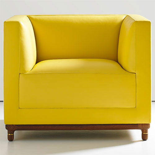 mills-armchair_01