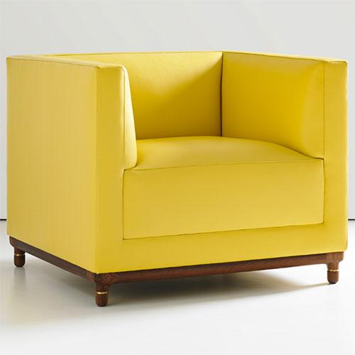 mills-armchair_02