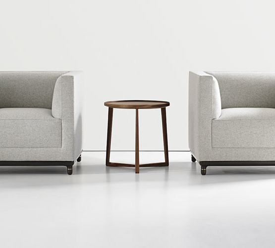 mills-armchair_06