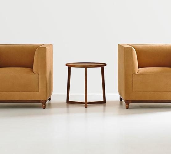 mills-armchair_07