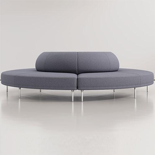 mirador-sofa_01