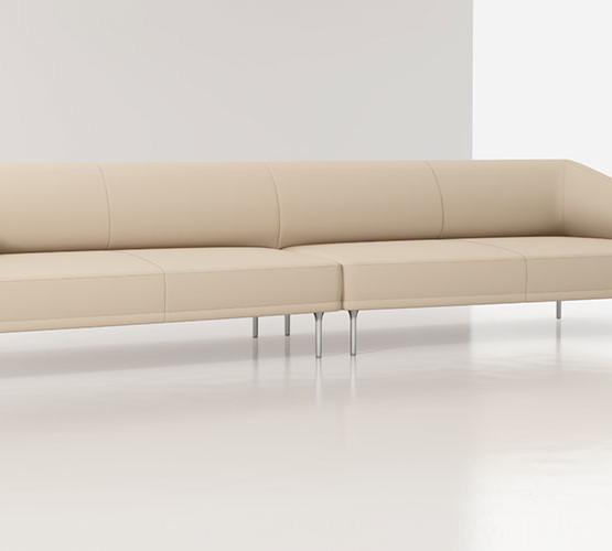 mirador-sofa_02