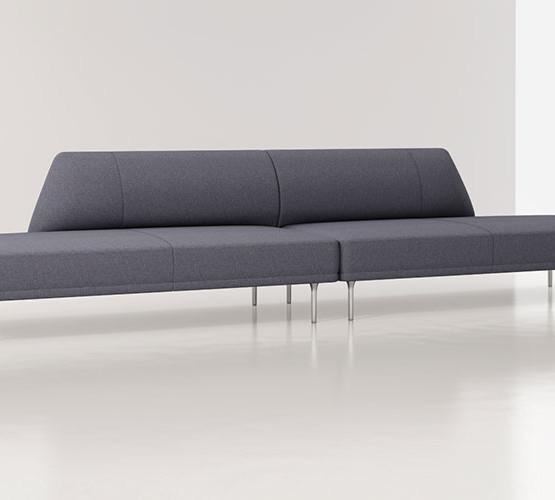 mirador-sofa_03