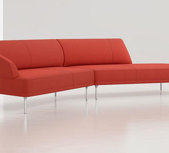 mirador-sofa_04