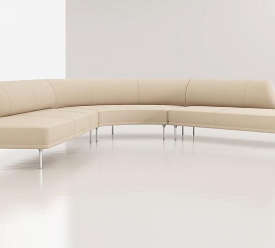 mirador-sofa_05