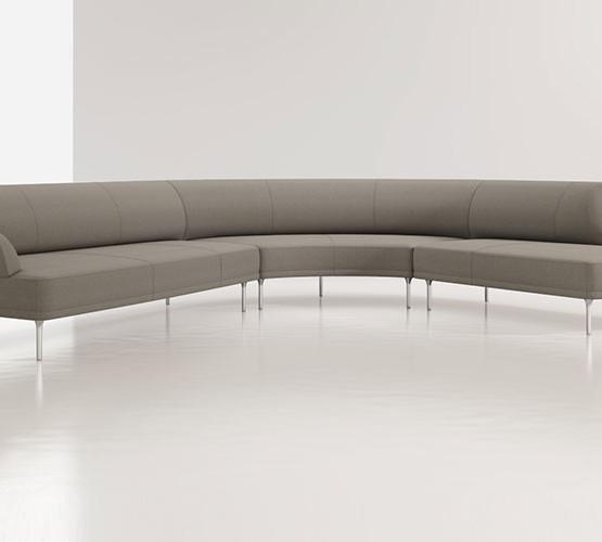 mirador-sofa_06