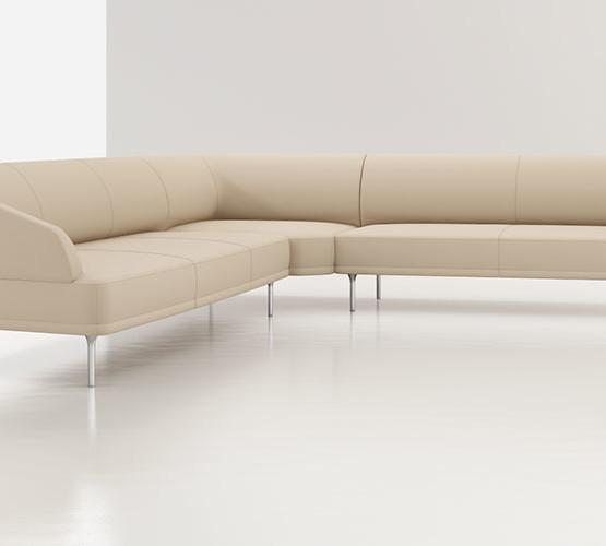 mirador-sofa_07