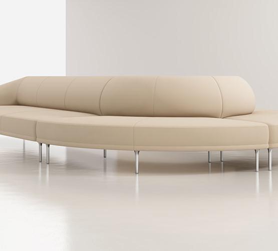 mirador-sofa_08