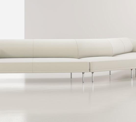 mirador-sofa_09