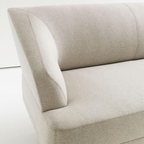 mirador-sofa_10