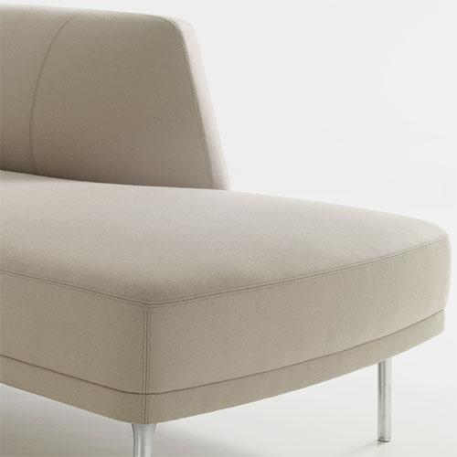 mirador-sofa_11