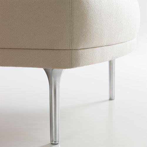 mirador-sofa_12