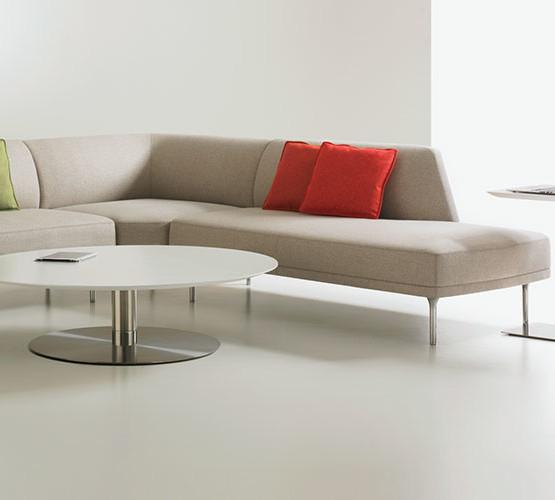 mirador-sofa_15
