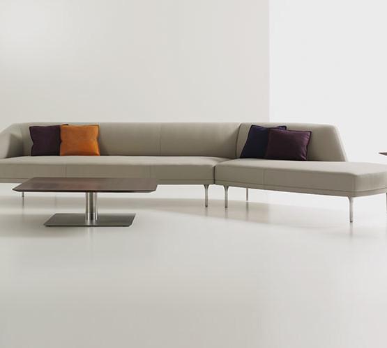 mirador-sofa_16