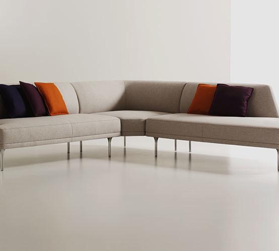mirador-sofa_17