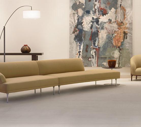 mirador-sofa_18