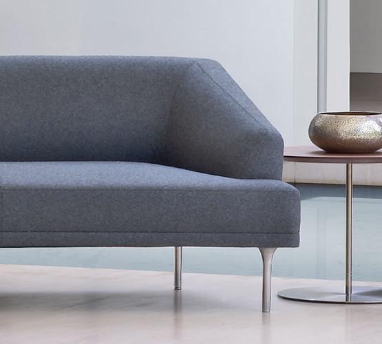 mirador-sofa_20