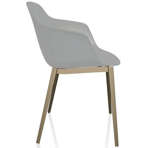 mood-chair-metal-legs_01