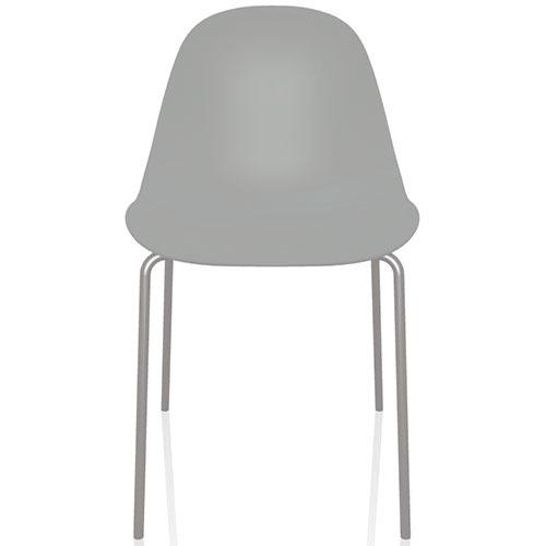 mood-chair-metal-legs_02