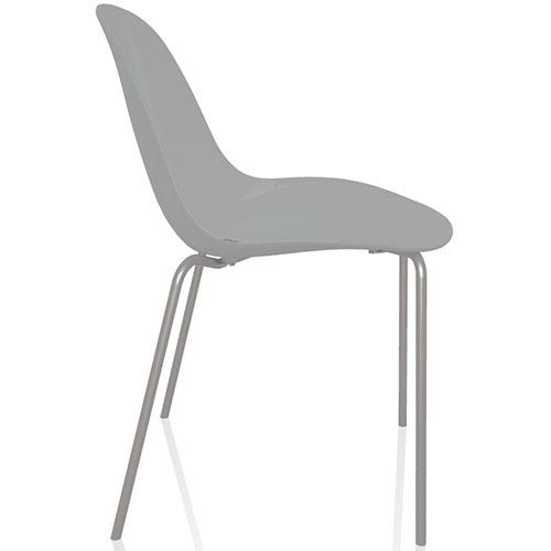 mood-chair-metal-legs_03