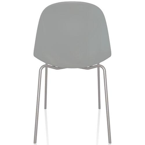 mood-chair-metal-legs_04
