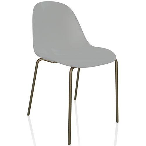 mood-chair-metal-legs_06