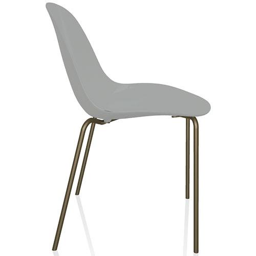 mood-chair-metal-legs_07