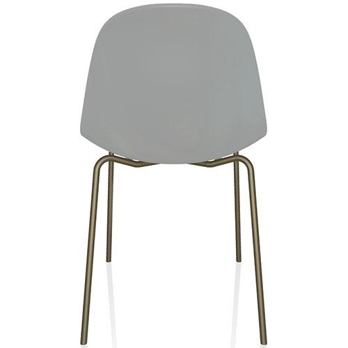 mood-chair-metal-legs_09